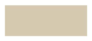 Diplomat Apartments Logo